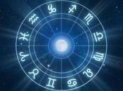 Horoscopo Miércoles Octubre 2016