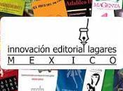 Innovación Editorial Lagares México