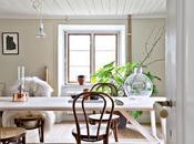 sillas rejilla madera abuela