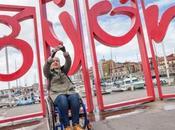 Presupuestos Participativos 2017 traen bicicleta para Nora