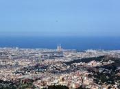 Barcelona Kidfriendly