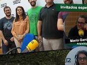 "Absurdum (2x02): ""Murcia islámica"" parte)"