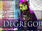 DeGregoris Time Half