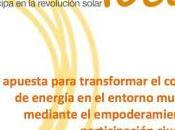 Moralzarzal proyecto Ecooolocal