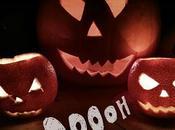 Manualidades para Halloween Aquí tienes unas cuantas ideas!!!