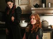 "Crítica 6x05 ""Street Rats"" Once Upon Time: Mentiras"