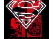 Superman: reinado hombres