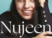 Nujeen Mustafa, desde Siria hasta Alemanía silla ruedas