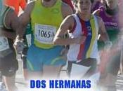 XVIII Media Maratón Tierra Olivo