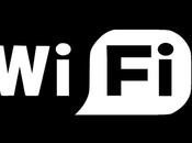 Aumentar señal wifi casa oficina.
