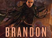Reseña: pozo ascensión Brandon Sanderson