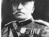 Caporetto, 1917: gran desastre italiano