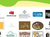 Xuntanza Bloggers Gastronómicos Lugo