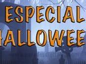 ESPECIAL HALLOWEEN: fantasmas terroríficos videojuegos