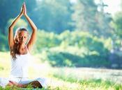 Equilibra hormonas magnesio