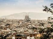 Cómo comprar vender edificio Barcelona