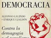 Diez mitos democracia