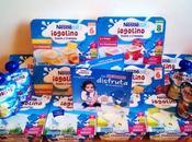 Iogolino suave cremoso Nestlé