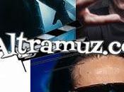 Podcast Expediente Altramuz Episodio 2x08