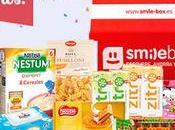Elección Tercer Aniversario Smilebox