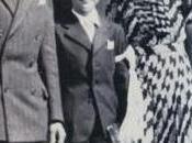 Santiago Cordero, Chirac Ablaña