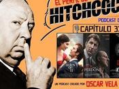 "Podcast Perfil Hitchcock"" 3x08: Dios perdone, Antes Exorcista Hereje)."