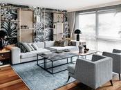 casa muebles lujo ideas para inspirarte)