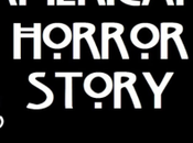 Ryan Murphy anuncia crossover entre 'American Horror Story: Murder House' coven'.