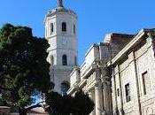 Valladolid, ciudad cautivó amigo