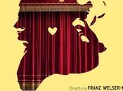 noviembre cines: nozze figaro desde scala
