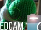 FreeDCam nueva aplicación Android para usar cámara como profesional...