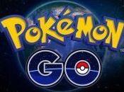 Próximamente, misiones diarias Pokémon