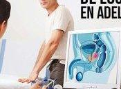 Solo para hombres: Examen detectar cáncer próstata, salvar vidas causa complicaciones