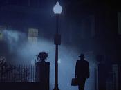 exorcista (The exorcist, William Friedkin, 1973. EEUU)