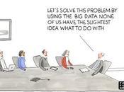 Datos, datos, datos. datos favor