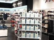 Haul compras Style Outlets Viladecans