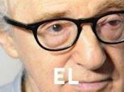 CULTO MARGINAL: Woody Allen
