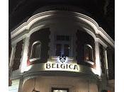Belgica, nomas, Cabllito