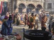 inmigración Roma incola
