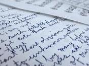 Técnica creativa: Brainwriting
