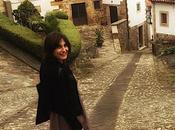 Luce Pueblo 2016: Lastres