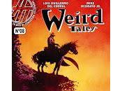 Weird Tales nº08