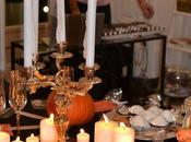 Treatwell Party Halloween Maison Infinity Hair