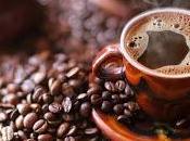 Mitos bondades nutricionales café