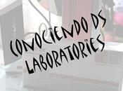 Conociendo Laboratories