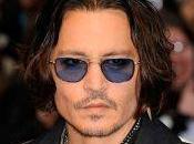 Johnny Depp estará reparto secuela 'Animales fantásticos dónde encontrarlos'