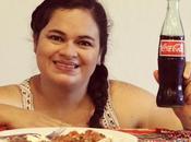 Recordando Sabor Casa Coca-Cola