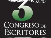 Congreso Escritores AEN, Gijón, 2016