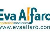 ¡Super Promoción Alfaro Zapaterías Mustang Shoes!