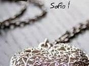 Novedad: Quererte. Trilogía Sofía. Volumen Erica cánovas Morales